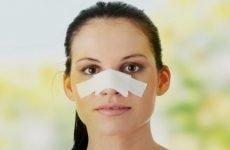 Як визначити перелом носа або забій: основні відмінності при травмі