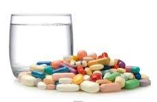 Як вибрати антибіотики при пневмонії – 3 оцінки вибору
