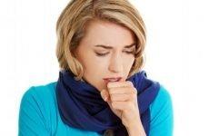 Кашель при ларингіті: як і чим лікувати, скільки триває