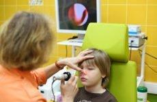 Лазеротерапія при аденоїдах у дітей: переваги та опис лікування