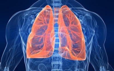 Лікування 8 видів пневмонії таблетками, основи терапії та ускладнення