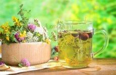 Лікування ангіни народними засобами у дітей і дорослих: рецепти настоїв і відварів