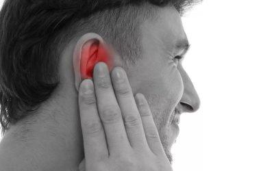 Лікуємо отит в домашніх умовах: як лікувати запалене вухо?