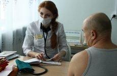Ліки від тонзиліту: кращі препарати та засоби для лікування