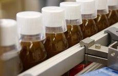 Масляні краплі від нежитю: застосування і кращі препарати