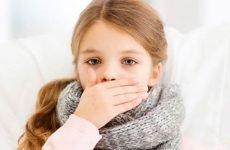 Мед при ангіні і болю в горлі: користь, допомагає, можна пити?
