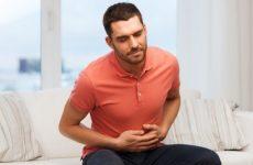 Може від шлунка боліти горло і чим це лікувати?