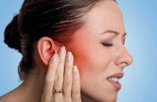 Чи можна гріти вухо при отиті коли воно болить і як правильно