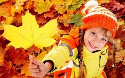 Можна гуляти при гаймориті (синуситі) восени?