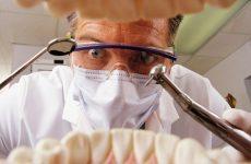 Чи можна лікувати зуби при нежиті та застуди?