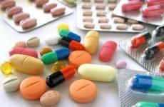 Чи можна вилікувати гайморит без антибіотиків і як це зробити