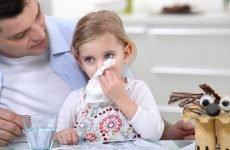 Муковісцидоз у дітей (новонароджених) – що за хвороба, як лікувати?