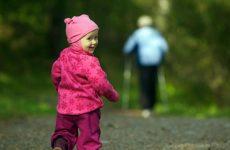 Народні засоби від нежитю для дітей: лікування в домашніх умовах швидко