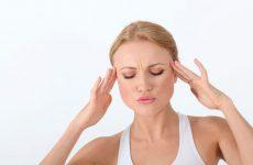 Носова кровотеча: психосоматика, причини виникнення і методи лікування