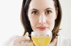 Обліпихова олія при фарингіті, ангіні, тонзиліті і болю в горлі: застосування