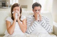 Загострення гаймориту: симптоми, причини і лікування
