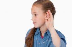 Ускладнення отиту: чим небезпечний, наслідки у дорослих і дітей