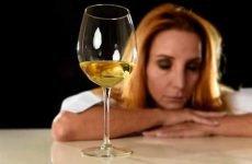 Остеома лобової пазухи: причини, лікування та профілактика