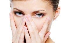Набряк носоглотки: симптоми і лікування, як і чим зняти у дорослого і дитини