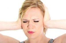 Отит: симптоми у дорослих, скільки триває, як лікувати і коли проходить