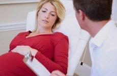 Отит при вагітності: чим небезпечний, як лікувати, вплив на плід і ускладнення