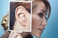 Отосклероз вуха: причини, симптоми, лікування з операцією і без, прогнози
