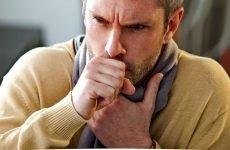 Первинний і вторинний туберкульоз: види, стадії, форми захворювання