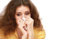 Пневматизация пазух носа: що це значить, причини і лікування