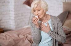 Вранці болить горло, потім проходить: причини і лікування