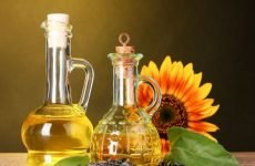 Соняшникова олія в ніс від нежитю: як капати і чи можна ?