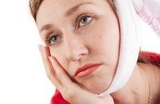 При гаймориті болять зуби: чому і що робити?