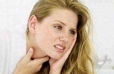 Причини виникнення і правила лікування осиплості голосу у дорослих