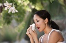 Профілактика нежиті: основні заходи щодо попередження хвороби