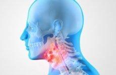 Пропав голос, горло не болить, температури немає чим лікувати і що робити