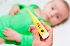 Застуда, кашель і нежить: лікування препаратами і народними засобами