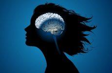 Психосоматика нежиті (риніту) і закладеності носа у дорослих та дітей
