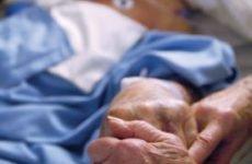 Рак легенів: 4 стадії та їх небезпека, скільки можна прожити (прогноз)