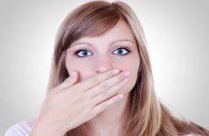 Роздратування під носом від нежитю: чим намазати, що допоможе?