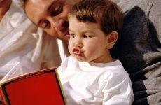 Дитина говорить в ніс, але соплів немає: причини і чим лікувати?