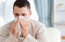 Риніт і гайморит: в чому різниця, які відмінності у захворювань?