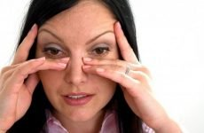 Слиз носоглотки: як позбутися в домашніх умовах, причини і лікування