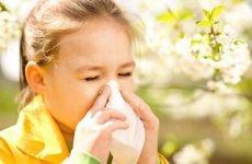Спрей від алергічного риніту для носа: найбільш ефективні препарати