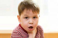 Стеноз гортані у дітей і дорослих: симптоми і лікування, невідкладна допомога