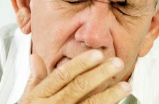 Субатрофический риніт: причини, симптоми і лікування