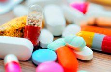 Таблетки від ангіни: кращі ліки та засоби для дорослих і дітей