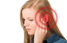 Тубоотит: причини, симптоми і лікування у дорослих і дітей