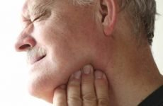 Запалення лімфовузлів під щелепою: причини і лікування