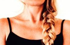 Запалення лімфовузлів при застуді: причини, симптоми і лікування