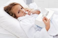 Закладає ніс у положенні лежачи вночі: чому, як лікувати