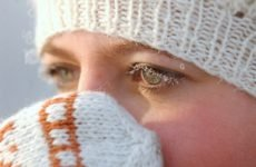 Закладений ніс, що робити в домашніх умовах, як лікувати народними засобами